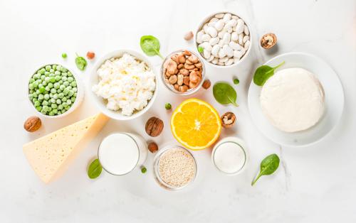 materias-primas-alimenticias-industria-lactea
