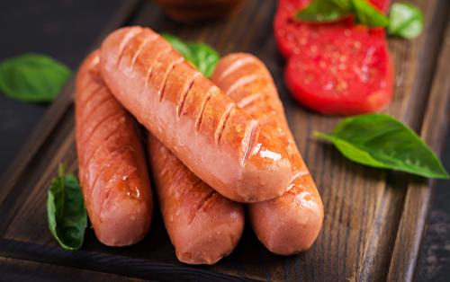 materias-primas-alimenticias-para-carnes