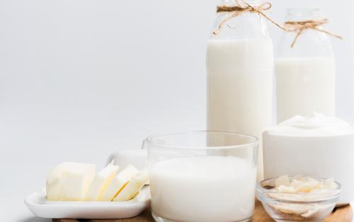 materias-primas-alimenticias-para-lacteos