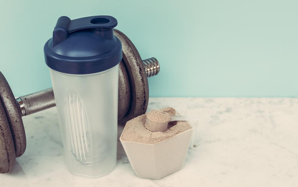 materias-primas-alimenticias-suplementos-dietarios