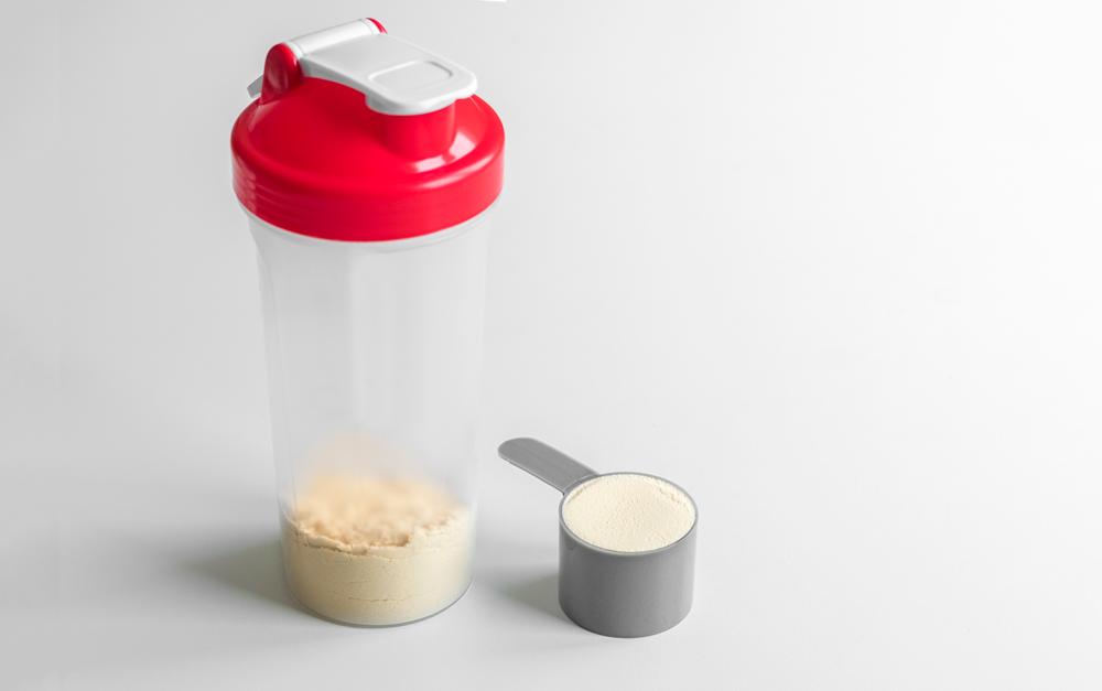 soluciones-para-suplementos-dietarios