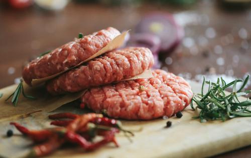 soluciones-para-sustitucion-de-carne