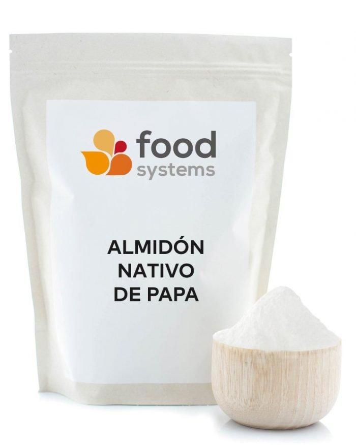 Almidón-nativo-de-papa