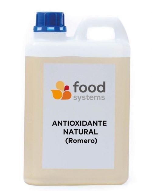 Antioxidante-natural-(romero)