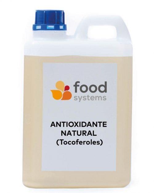 Antioxidante-natural-(tocoferoles)