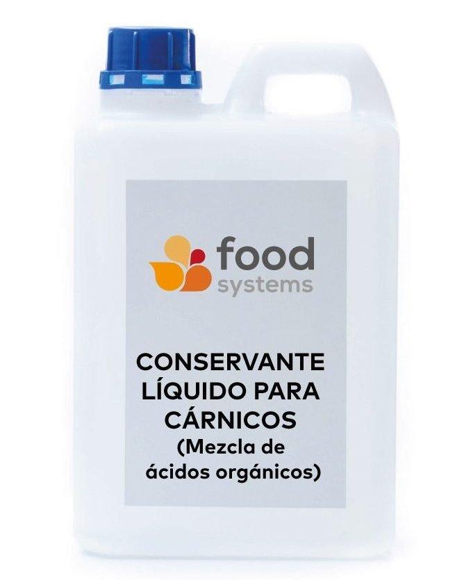 Conservante-líquido-para-cárnicos