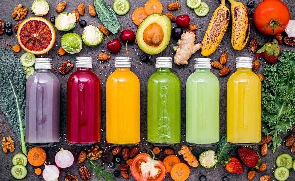 Ingredientes-y-Productos-Funcionales-alimenticios