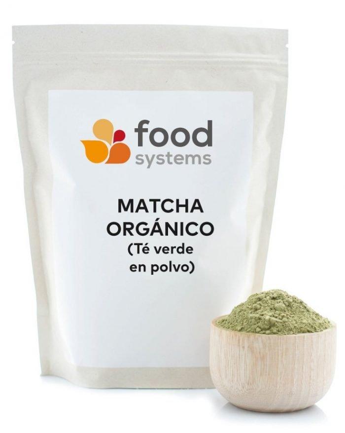 Matcha-orgánico-(té-verde-en-polvo)