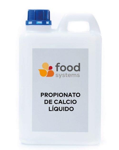 PROPIONATO-DE-CALCIO-LÍQUIDO