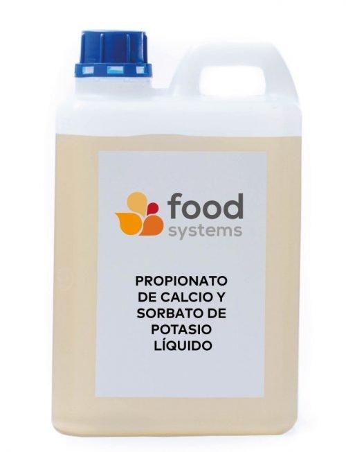 PROPIONATO-DE-CALCIO-Y-SORBATO-DE-POTASIO-LÍQUIDO