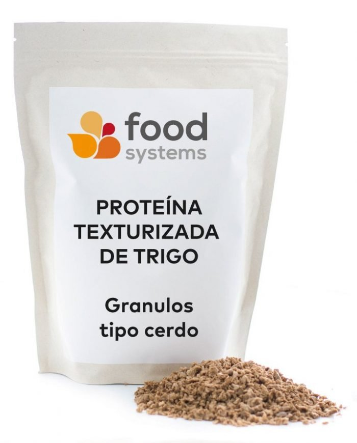 PTT-Granulos-tipo-cerdo
