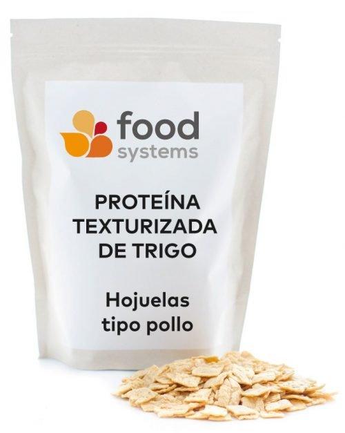 PTT-Hojuelas-tipo-pollo