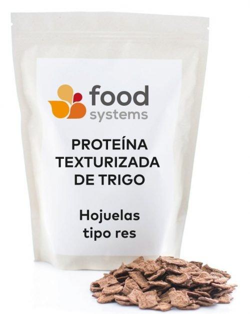 PTT-Hojuelas-tipo-res