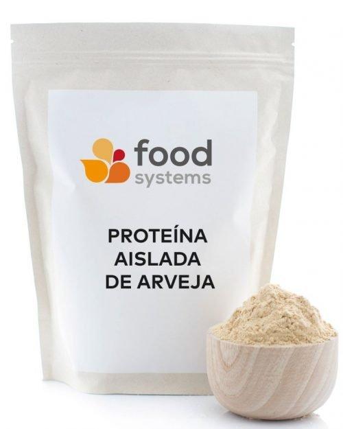 Proteína-aislada-de-arveja