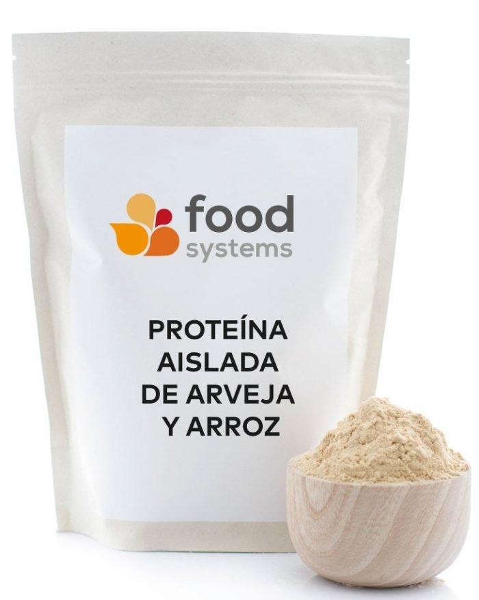 Proteína-aislada-de-arveja-y-arroz