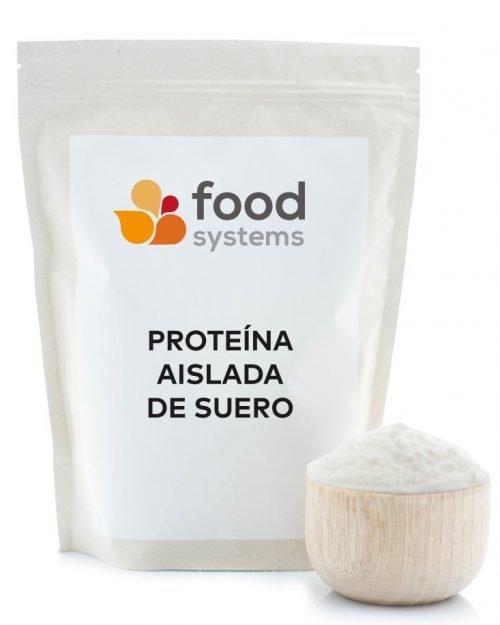 Proteína-aislada-de-suero