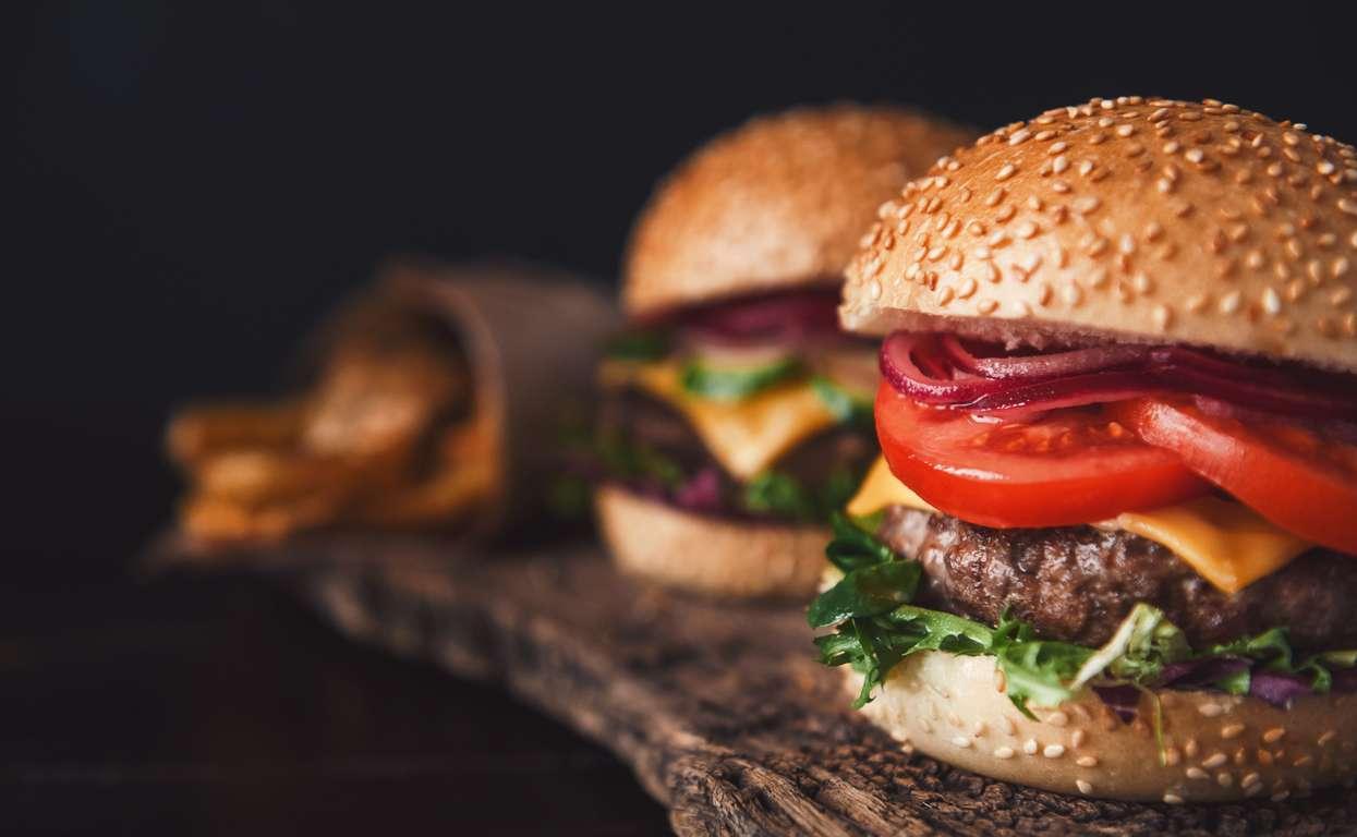 Proteinas-texturizadas-para-sustituciones-de-carne