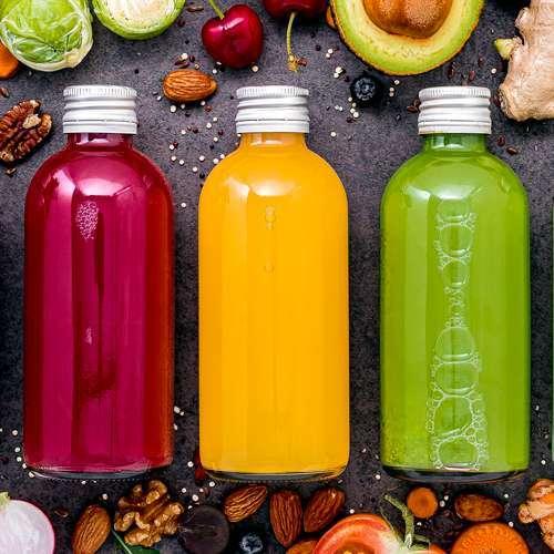 bebidas-y-derivados-de-fruta
