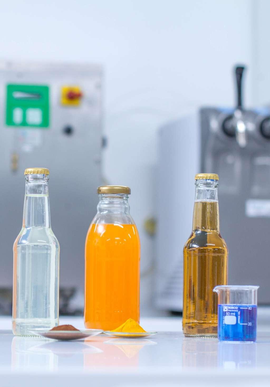 desarrollo-bebidas-ipf
