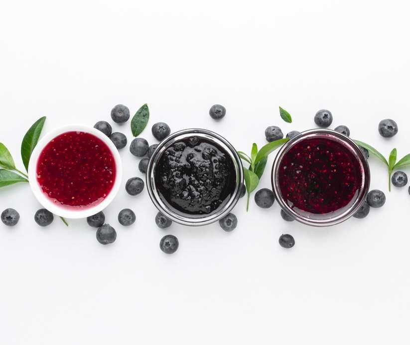 ingredientes-alimentos-funcionales