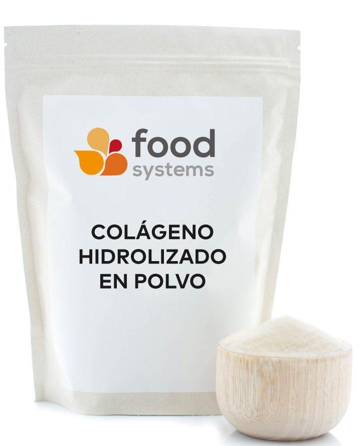 Colágeno-hidrolizado-en-polvo