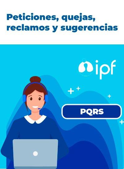 pqrs-ipf-soporte-bueno